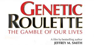 Genetic Roulette (2012 documentary)