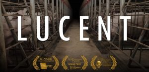 Lucent documentary