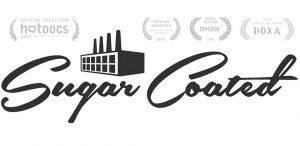 Sugar Coated (2015 documentary)
