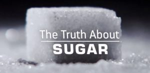The Truth About Sugar (2015 documentary)