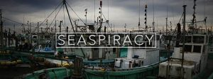 Seaspiracy (Documentary – In Production)